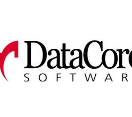 El sistema Parallel I/O de DataCore rompe el record mundial de grabación en cuanto a relación precio-rendimiento en los sistemas de almacenamiento y los hipercovergentes