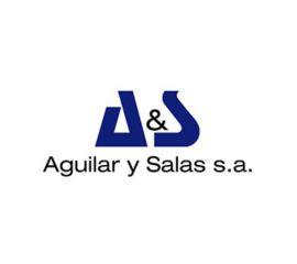 Aguilar y Salas cierra un pedido de 6 millones  de euros
