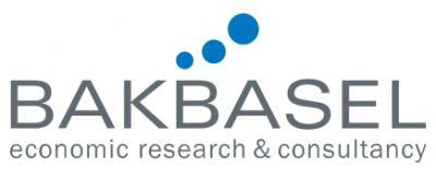 BakBasel Economics