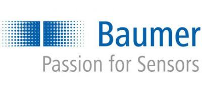 Baumer Group