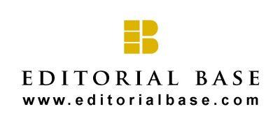 Editorial Base