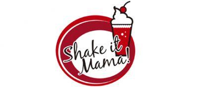 Shake it Mama