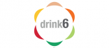 Drink 6