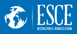 ESCE – International Business School
