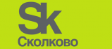 Skolkovo, Agencia de Comunicación Barcelona, Agencia de marketing Barcelona, Agencia Influencers, Marketing de Influencers, PR Agency Barcelona, PR Agency Spain