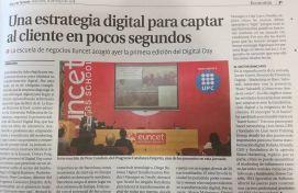 Agencia de Comunicación Barcelona, Agencia de marketing Barcelona, Agencia Influencers, Marketing de Influencers, PR Agency Barcelona, PR Agency Spain