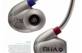 RHA, DT, Septiembre 2015 - Agencia de comunicación Barcelona, Agencia de comunicación España.