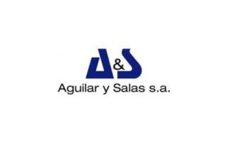 Aguilar y Salas, OilVoice, Octubre 2016 - Agência de comunicação Espanha, Agência de comunicação Portugal, Agência de comunicação Barcelona