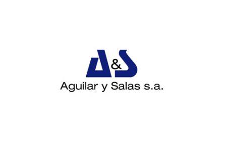 Aguilar y Salas
