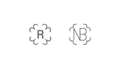 sellos nb r