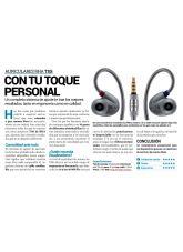 RHA, Computer Hoy, Agosto 2015 - Agencia de comunicación Barcelona, Agencia de comunicación España.